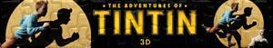 Puzzles de Tintín, película