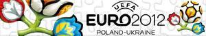 Puzzles de UEFA Eurocopa 2012 Polonia Ucrania