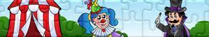 Puzzles de En el Circo