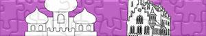 Puzzles de Palacios