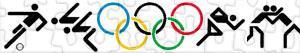 Puzzles de Juegos Olímpicos