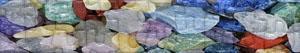 Puzzles de Minerales