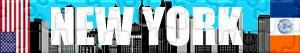Puzzles de Nueva York