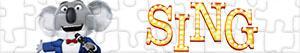 Puzzles de Canta! Sing Ven y canta