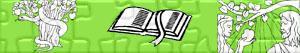 Puzzles de Biblia - Antiguo Testamento - Tanaj