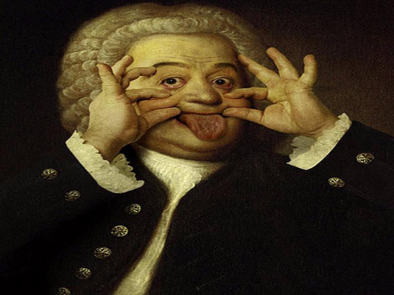 Johann Sebastian Bach , Herbert Von Karajan , Berliner Philharmoniker - The 6 Brandenburg Concertos