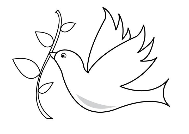 A paz de vestsfália visões acerca do nascimento das relações política internacionais 2