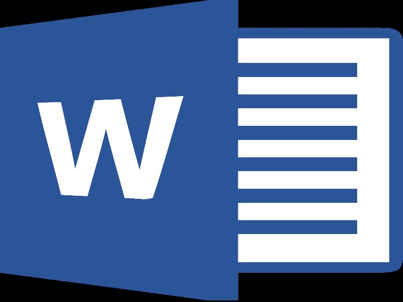 Puzzle de word 2013 logotipo , rompecabezas de
